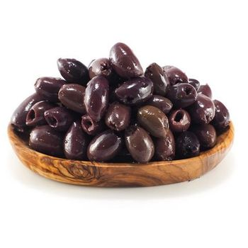 OLIVE-KALAMATA-LARGE-PITTED.jpg